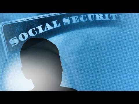 2017's big change for Social Security!