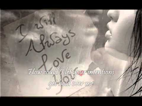 I Miss You So Much by TLC lyrics