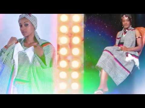 New** Oromo/Oromia Music - Qasim Simboo - PlayTunez World Of Videos