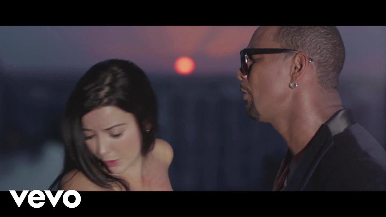 Download Grupo BIP - La Maldita Primavera (Official Video) MP3 Gratis