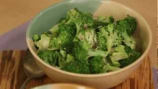 Healthy Cooking How To Cook Broccoli