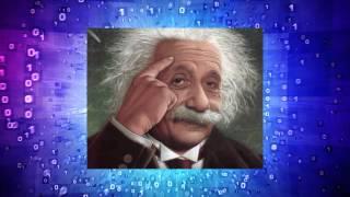 რელიგია და მეცნიერება - შესაქმის არსი-ნული და უსასრულობა