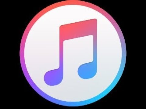 How to download songs from itunes for FREE