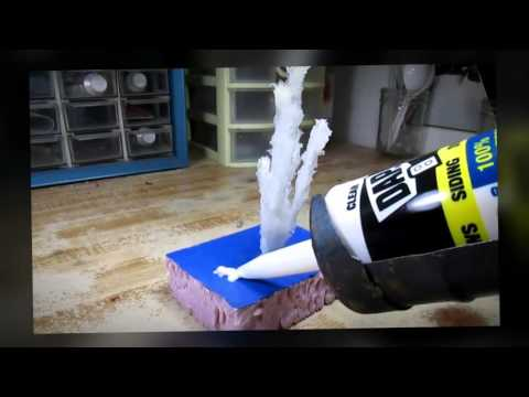 How To Make Water Explosion Effects. Part 8 Operation Overlord Diorama.