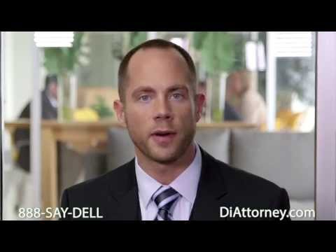 Disability Insurance Benefits For Mental Disorder Claims Video