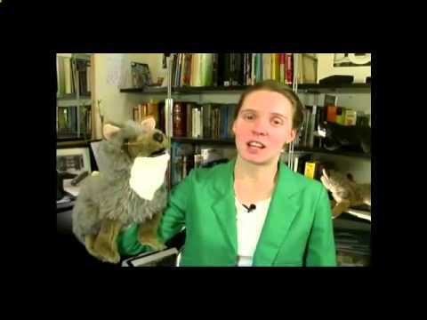 Learn Ventriloquism Online | Learn Ventriloquism Online Free