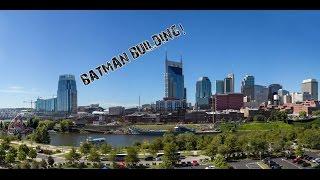 Nashville with friends! // Vlog