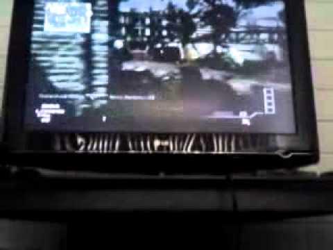 Cod Mw3 Top 5 kills
