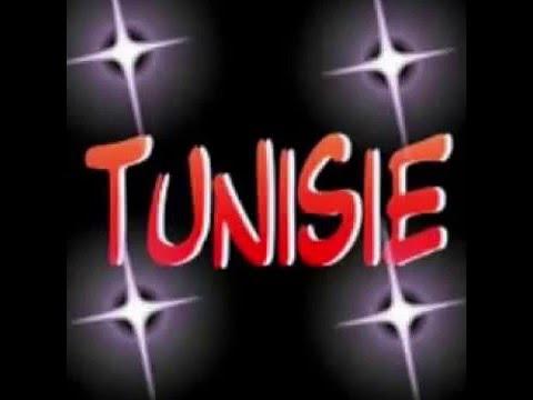 gasba 2013 tunisie