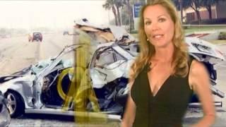 Motor Accident Dorothy M Hyde Agressive Smart Lawyer Car Wrecks