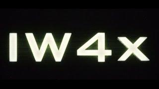 iw4x error fixed 100% 2019 | not responding , black screen - PakVim