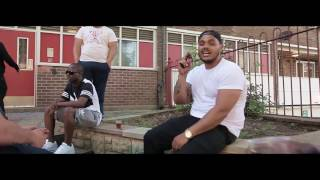 P110 - Bugz - Beetroot [Music Video]