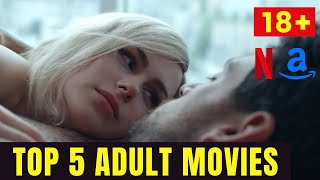 Sex movies on net