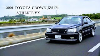 jzs171 Videos - 9tube tv