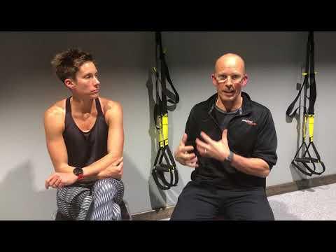 Ketones and Metabolic Optimization for Endurance Athletes!