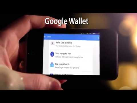 Apple Pay vs  Google Wallet vs  Softcard
