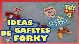 7 Ideas De Gafetes De Foamy Regreso A Clases Diy