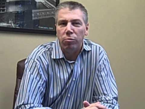 AZForm LLC and Corporation Formation Attorney Jim Kuzmich