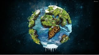 Download Future Earth - Planet Earth 100 Million Years In The Future (Documentary) Video