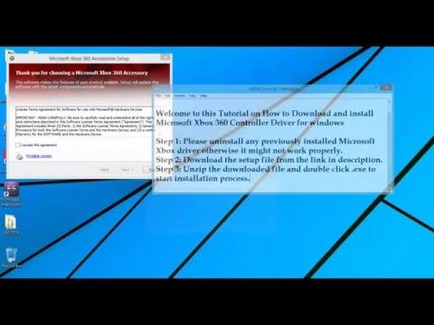 Xbox 360 Wired Controller Driver Windows 7 64 Bit: Xbox 360 Wired Controller Driver Windows 7 32 Bit / Wired Controllerrh:institutovidadevicosa.org.br,Design