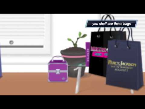 How to get free stuff on Stardoll 2013
