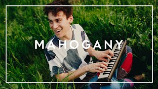 Relax & Unwind ft Jacob Collier and Rhye | Mahogany Session