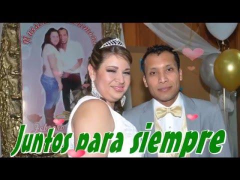 luis Tarrio Video Corto boda civil