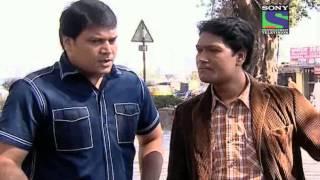 CID - Episode 593 - Raaz Lapata Kidney Ka - PakVim net HD