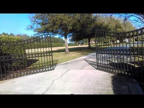Apollo Gate Opener Repair Eustis, FL - 352 Gates, llc