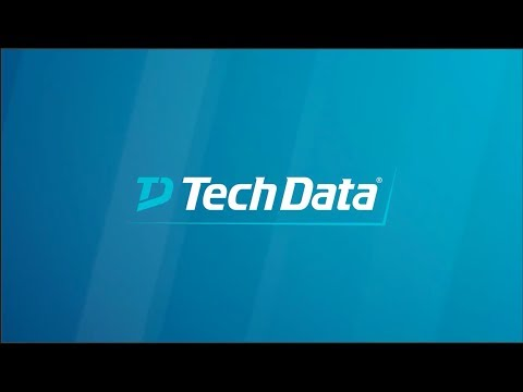 [TRAINING + DEMO] Small Business Cloud Server
