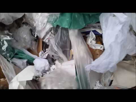 Games, Cases & Gift Cards 🡺 Dumpster Diving at GameStop 🡺 Season 2, Episode 44