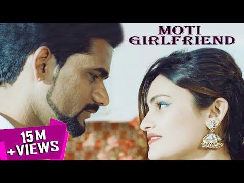 Xxx Mp4 Moti Girlfriend Mehar Risky Raju Punjabi Mahi Chaudhary Download Raju Punjabi Songs 3gp Sex