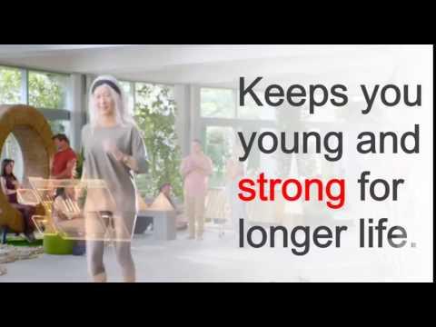 Omega 3 Fish Oil    The Vitamin Company   Facebook