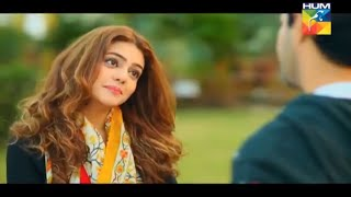 Most Romantic And Heart Touching Scene From Pakistani Drama Dharkan