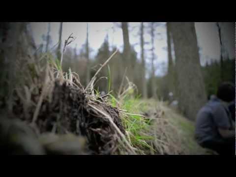 Downhill Dirt Jumping 2012 (Trailer)