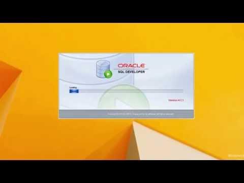 Oracle SQL Developer : Tips and Tricks