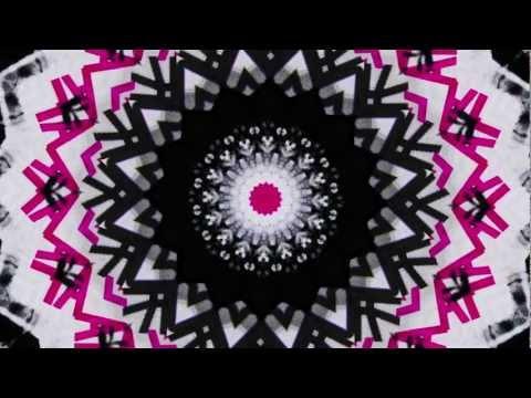 Rusko - Booyakasha (Pulse FX Breakbeat Edit) [HD]