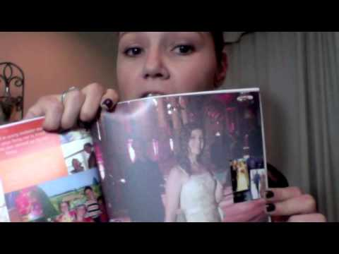 Make A Photo Book From Your Facebook Pictures & Timeline