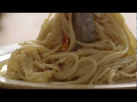 How to Make Spaghetti Carbonara | Allrecipes.com