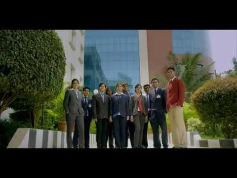 Manipal Academy of Banking (Bangalore)