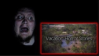 Playtube Pk Ultimate Video Sharing Website 5 scary true vacation horror stories link to mr. playtube pk ultimate video sharing