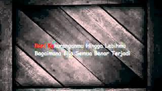 Karaoke Bunga Citra Lestari - Tentang Kamu [Tanpa Vokal]