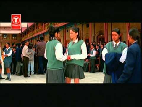 Dil Ka Aalam [Full Song] Aashiqui