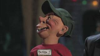 Christmas with Bubba J | JEFF DUNHAM