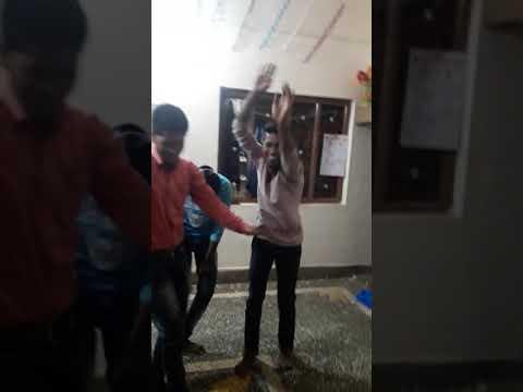 Xxx Mp4 Vinod Bhaya Barthday Guna 2018 Video 3gp Sex