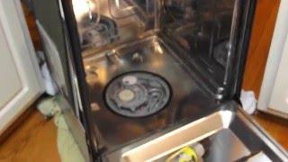 Samsung Dishwasher Pump & Motor Assembly #DD82-01126B - PakVim net