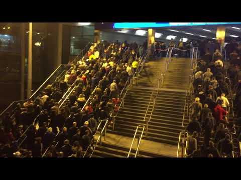 Wembley Park Station (London)