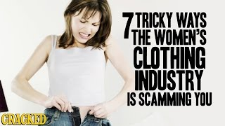 7 Tricky Ways The Women
