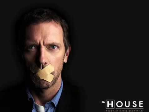 Dr. House MD Fanmade Video HQ