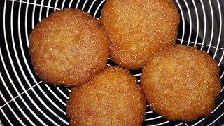 വെറും 3 ചേരുവ കൊണ്ട് 5 മിനുട്ടില് ഒരു ടേസ്റ്റി സ്നാക്ക്  / iftar/tea time snack/by jaya